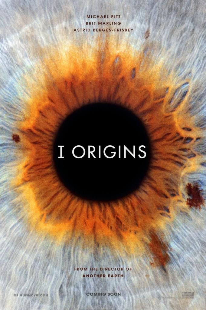 i_origins_xlg