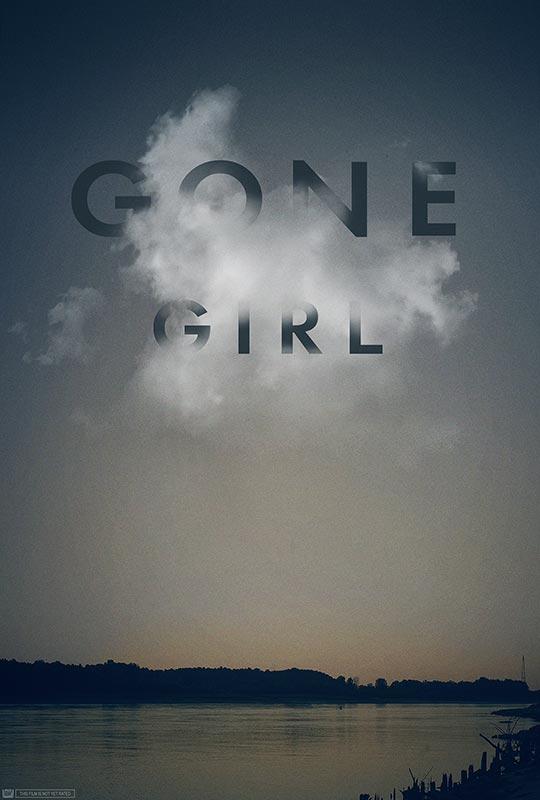 gone-girl-40653-poster-xlarge.jpg