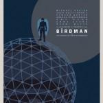 birdman_ver12