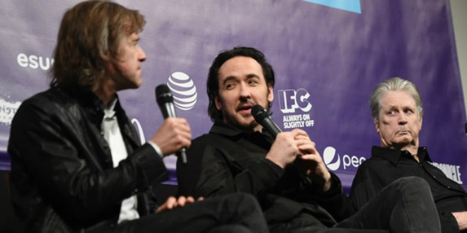 Bill And John Cusack | www.pixshark.com - Images Galleries ...