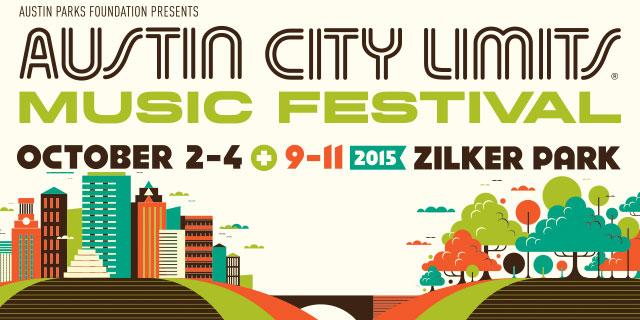 Austin-City-Limits-feature