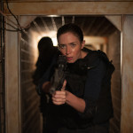 sicario-is-a-crime-thriller-that-entices-you-with-its-gritty-tone-and-great-cast-639549