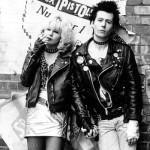 sid-vicious-gary-oldman-sid-and-nancy-1986-