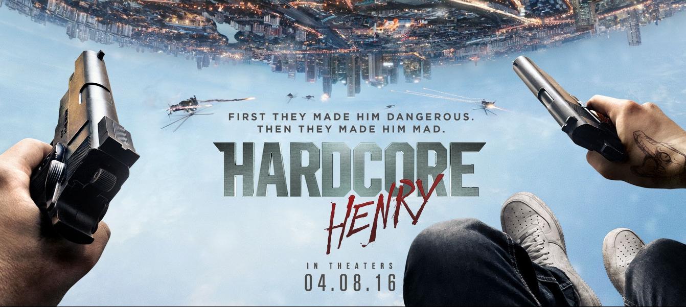 hardcore-henry-banner-image-e1455225332814