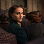 a-tale-of-love-and-darkness-natalie-portman-photo-1