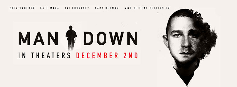 man-down-movie