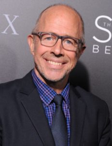 peter chelsom funny bonespeter chelsom movies, peter chelsom net worth, peter chelsom director, peter chelsom twitter, peter chelsom the space between us, peter chelsom wife, peter chelsom email, peter chelsom married, peter chelsom film director, peter chelsom filmography, peter chelsom the mighty, peter chelsom out of this world, peter chelsom lindsay mccracken, peter chelsom funny bones, peter chelsom agent, peter chelsom interview, peter chelsom new film, peter chelsom regista, peter chelsom hear my song, peter chelsom serendipity