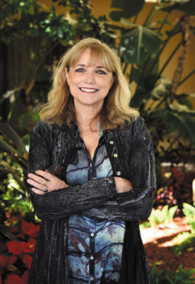 Karen allen raiders share