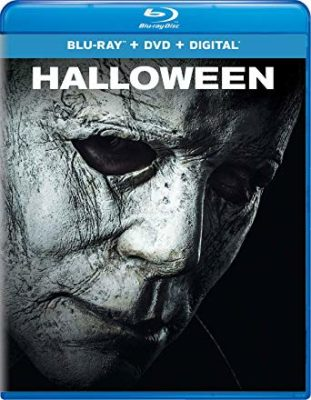 Fresh on Blu-ray: 'HALLOWEEN' a fun ride that doesn't carve out